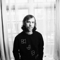 Aaron Dessner Nominated For Five Categories For The 62nd GRAMMY AWARDS Photo
