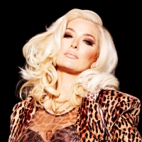 REAL HOUSEWIVES Star Erika Jayne Will Make Broadway Debut as Roxie in CHICAGO