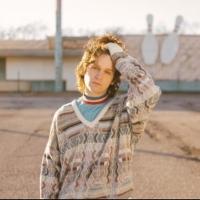 Briston Maroney Releases Debut Album 'Sunflower' Photo