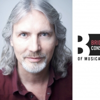 Broadway Producer Corey Brunish Increases 'The Brunish Broadway Musical Theatre Scholarshi Photo