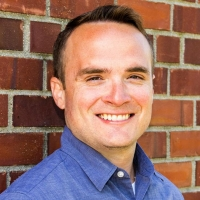 WFUV Names Rich McLaughlin As Program Director Photo