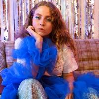 Norwegian Singer-Songwriter Moyka Debuts New Single, 'Illusion' Photo