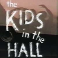 KIDS IN THE HALL Returns to Amazon Photo