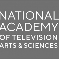 41st News & Documentary Emmy Nominations Announced Photo
