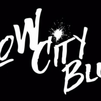 Graphic Novel Slow City Blues Launches To Critical And Industry Acclaim Via New Crowdfunding Platform Zoop