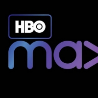 HBO Max Orders Unscripted Series THE EVENT From Wolfgang Puck Photo
