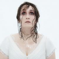Matthew Aucoin's EURYDICE Announced at Warner Theatre Photo