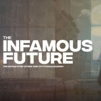 VIDEO: Watch the Trailer for THE INFAMOUS FUTURE on HBO Max Photo