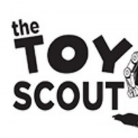 America's Toy Scout Top Shares Ten Board Games for Families To Gather Around During U Photo