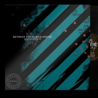 Craft Recordings to Reissue Between The Buried and Me's THE SILENT CIRCUS Photo