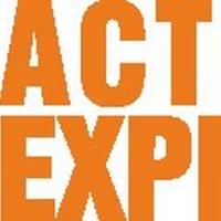 Emory Nursing School Partners with Atlanta Performing Arts Companies to Develop Safe  Photo