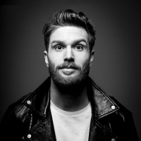 Joel Dommett Announces Brand New Tour For 2020