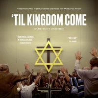 'TIL KINGDOM COME Filmmakers Talk Trump, Netanyahu & Religion On Tom Needham's SOUNDS OF FILM