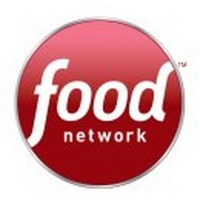 Food Network Weekly Schedule Highlights Announced Photo