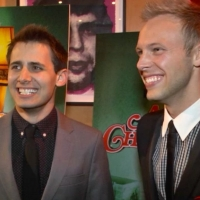 BWW TV: Celebrate A CHRISTMAS STORY's Anniversary With a Look Back at Opening Night!