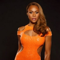 Deborah Cox Joins CHILDREN OF EDEN Starring Norm Lewis & More at Chicago's Arcada Theatre