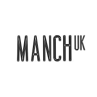 Manch UK - a New Virtual Platform Shares Stories and Performances From the South Asia Photo