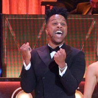 Review Roundup: The 74th Annual Tony Awards; What Are the Critics Saying? Photo