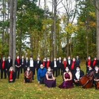 Kent Tritle Leads 'OSNY Messiah 2020' Holiday Concert Photo