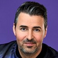 Pete Lee to Perform at Comedy Works South at the Landmark Photo