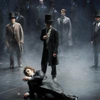 LES CONTES D'HOFFMAN regresa al Liceu de Barcelona Photo