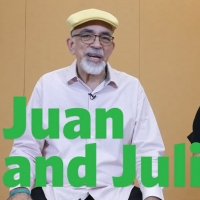 VIDEO: Carnegie Hall Invites Viewers to 'Become Musical Explorers with Juan and Julia' Photo