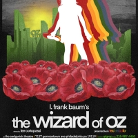 Quintessence Theatre Group Continues Tenth Anniversary Season with THE WIZARD OF OZ Photo
