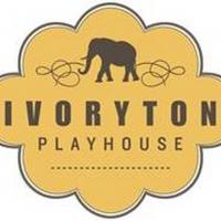 Ivoryton Playhouse Announces Community Story Project Photo