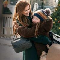 GODMOTHERED Premieres on Disney Plus Dec. 4 Photo