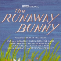 HBO Max Brings Beloved Children's Book THE RUNAWAY BUNNY to Life Photo