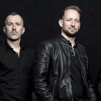 Volbeat Share 'Don't Tread On Me' Cover Photo