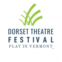 Dorset Theatre Festival Announces Winners of 7th Annual Jean E. Miller Young Playwrights C Photo