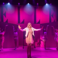 BWW Review: LEGALLY BLONDE THE MUSICAL at Chapel Off Chapel