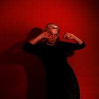Eivør Releases New Single 'Let It Come' Photo