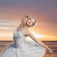 The National Ballet of Canada Announces 2021/22 Season Photo