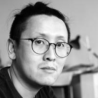 Vancouver Art Gallery's Institute of Asian Art Launches YISHU XIANGLIAN, a Mandarin-Langua Photo