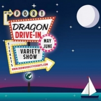 Dragon Productions Theatre Company Extends Run of Drive-In Variety Show Through June Photo