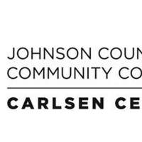 Carlsen Center Presents Announces 2020-21 Fall Season Photo