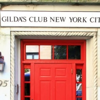 Gilda's Club NYC Announces 'It's Always Something' Benefit Photo
