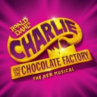 Sun King Brewery Welcomes CHARLIE AND THE CHOCOLATE FACTORY with'Whipple Scrumptiou Photo