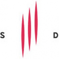 Mark Morris Dance Group Hosts Live Online Listening Parties Photo