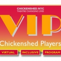 Chickenshed NYC Launches MAKE A MINI MUSICAL