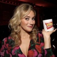 Wake Up With BWW 3/9: THE QUEEN'S GAMBIT to Be Developed into a Broadway Musical, and Photo