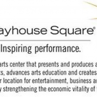 Johnny Mathis Returns To Playhouse Square Photo