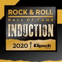 2020 ROCK & ROLL HALL OF FAME INDUCTION CEREMONY Rescheduled For November 7 Photo