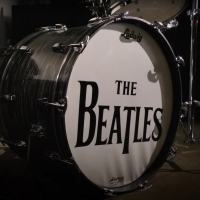 VIDEO: Watch a Sneak Peek at THE BEATLES: GET BACK