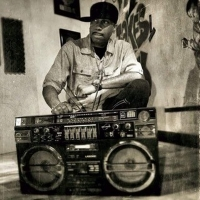 UCPAC Presents 90's House Party featuring Rob Base, Tone Loc, and Young MC Photo