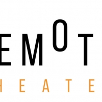New Virtual Repertory Company To Help Reimagine Theatre For The Post-pandemic World Photo