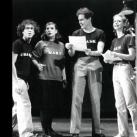 BWW Blog: The Best 'Flop' Musicals Photo