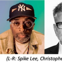 Spike Lee, Christopher McQuarrie, Gary Sinise and Veronique Vowell Will Be Honored at Photo